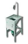 IMC Food Waste Disposers
